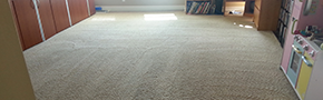 Carpet Cleaning | Kelley's Desert Storm Cleaning - Scottsdale, AZ,AZ